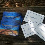 Awareness Cards | Raelene Byrne