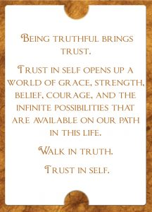 Inspiration For The Soul Trust