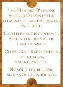 Inspiration For Your Soul Celebration