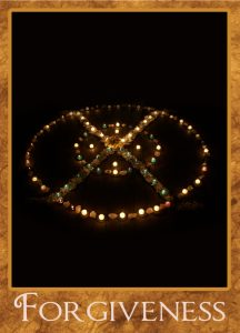 Inspiration For Your Soul Forgiveness