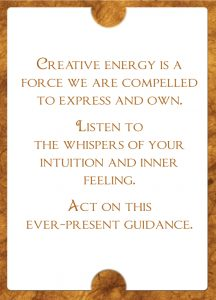 Inspiration For Your Soul Intuition