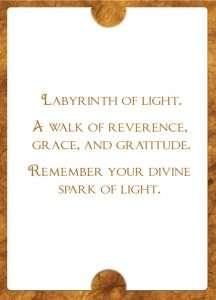 Inspiration For Your Soul Light