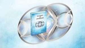 Raelene Of Awareness Alchemy Of Awareness