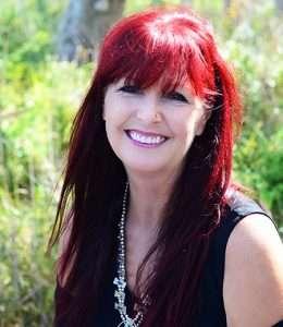 Raelene Byrne
