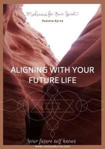 Alchemy Of Awareness